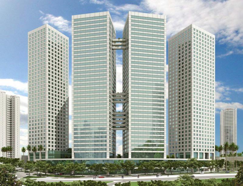 Administradora de condomínios em Osasco