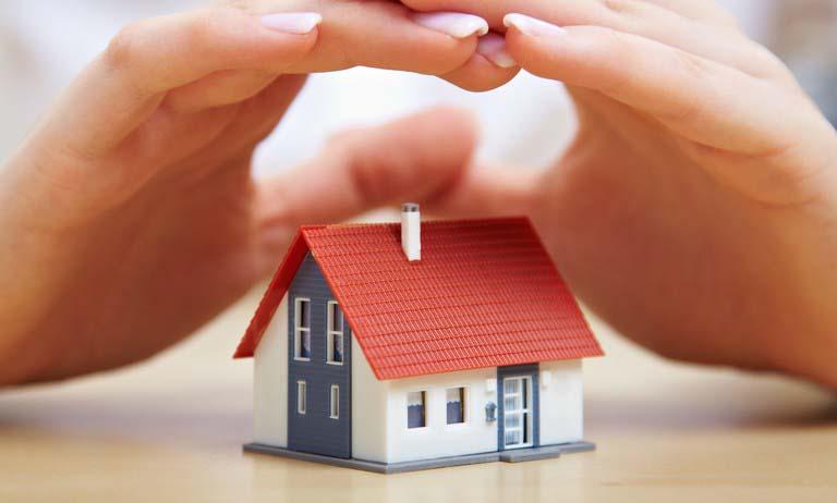 Assessoria jurídica condominial