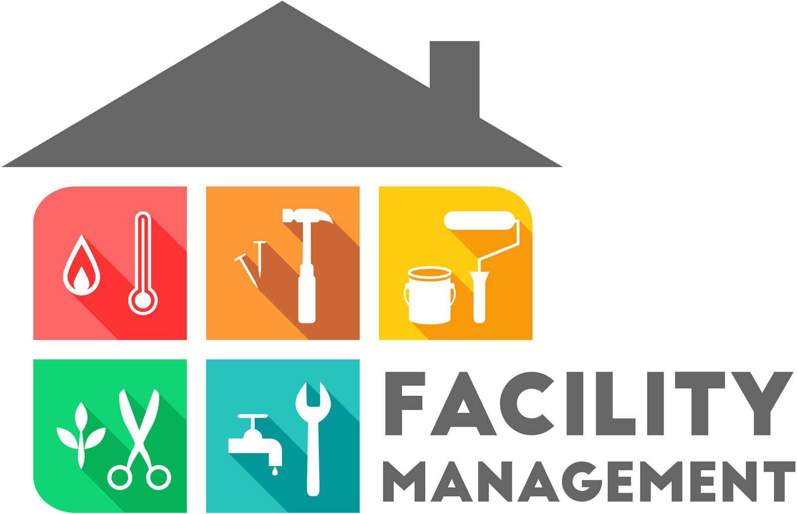 Facilities para condomínios